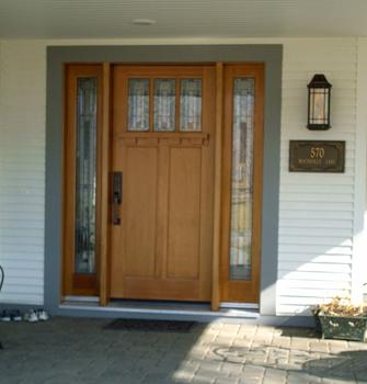 Simpson Front Entry Doors Exterior Doors Front Doors Simpson Door ...